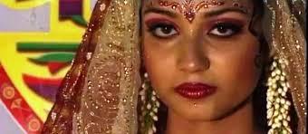 sposa-bangladesh
