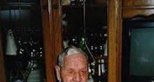 Arturo Licata ha 111 anni