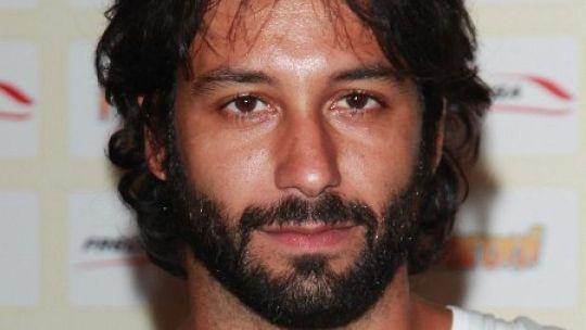 I Cesaroni - Matteo Branciamore