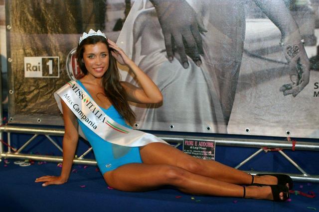 Ludovica-Frasca-Miss-Campania-2012