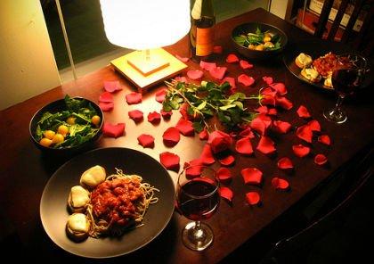 cena_casa