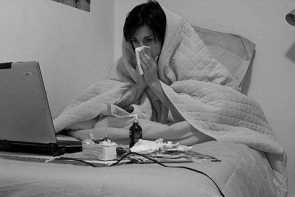 raffreddore-influenza-nocciole