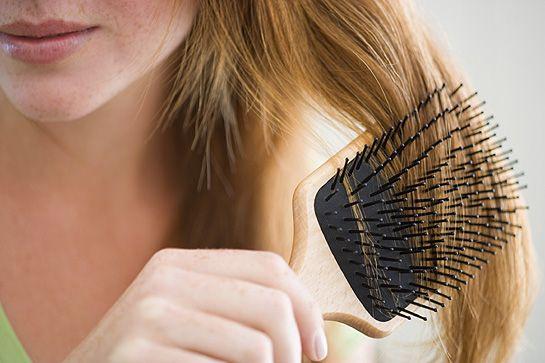 Caduta-capelli-stagionale
