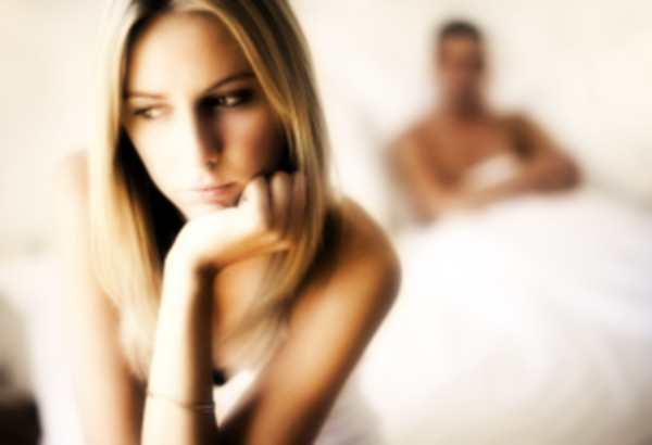 impotenza-sessuale-femminile
