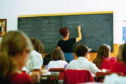 scuola-elementare-alunni