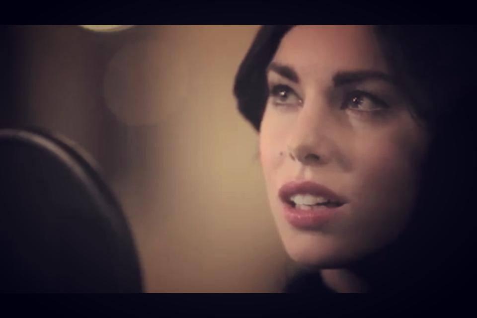 Bianca Atzei - One Day I'll Fly Away (Colonna Sonora - Anna Karenina) - Nuova versione