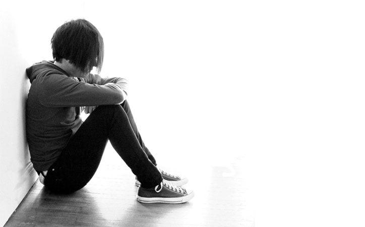 Risultati immagini per ADOLESCENTI