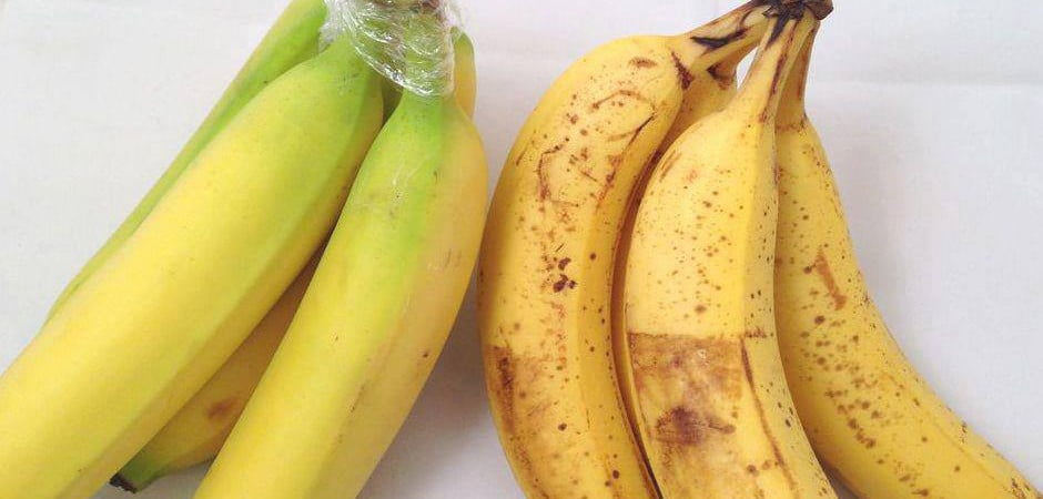 banane buone