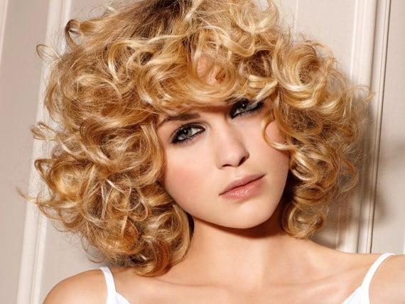capelli-cortie-ricci