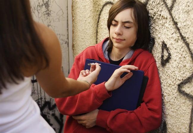 droghe-adolescenza_650x447