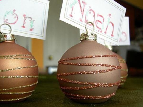 segnaposto-natalizi-palline-