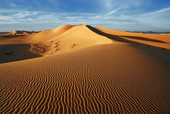 deserto-sahara-Djanet_650x43
