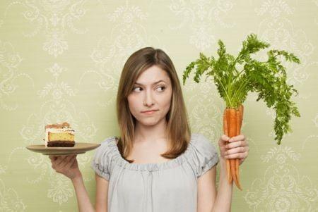 dieta-ottimismo