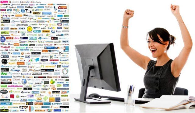 Lavorare da Internet e fare soldi da casa: guida completa