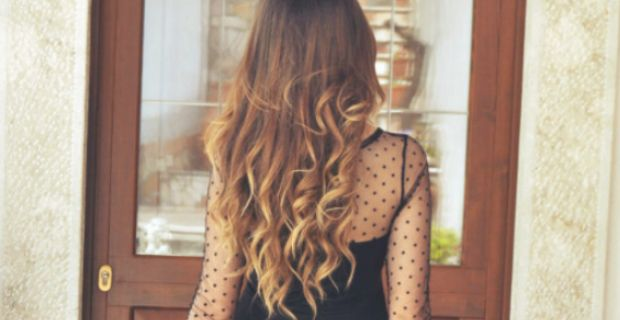 Colorazione capelli come fare e quale colore scegliere wdonna