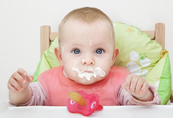 allergie_alimentari_infantili