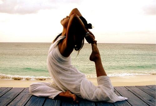 yoga-e-mal-di-schiena
