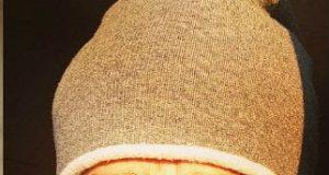 tommaso-scala-selfie-instagram