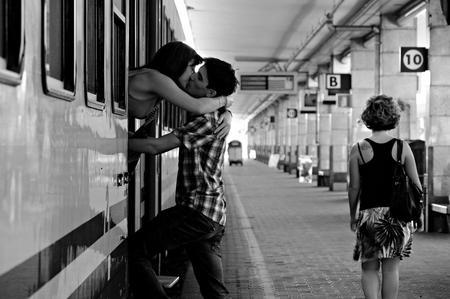 relazione-a-distanza