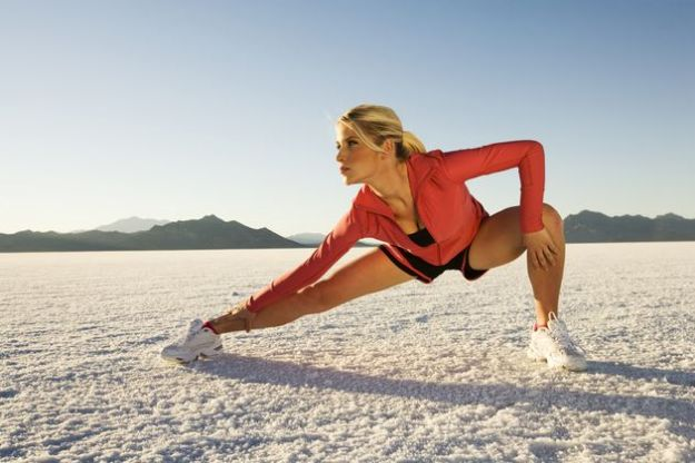 tensioni-muscolari-stretching