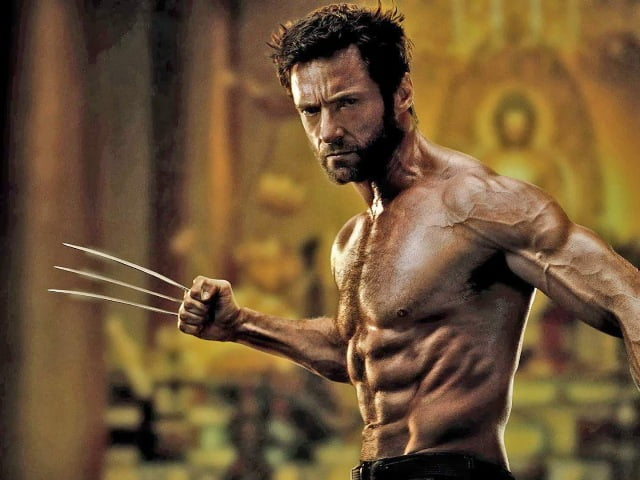 Hugh_Jackman_Wolverine