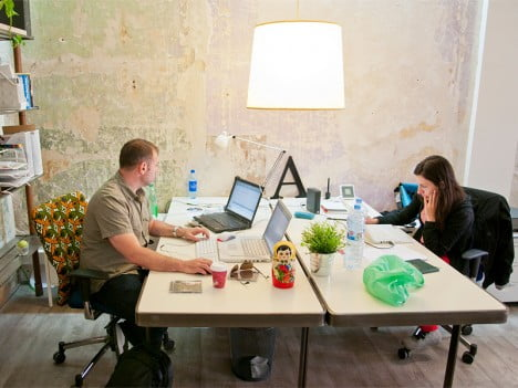 coworking-2344