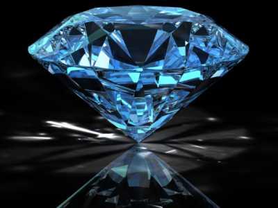 Diamante: