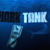 Shark Tank: l'alta finanza su Italia1