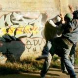 Torino, bullismo: azione punitiva pianificata su WhatsApp