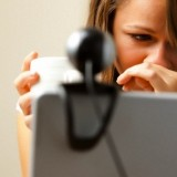 Cyberbullismo, un problema sempre più evidente