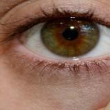 Distacco della retina e intervento chirurgico
