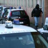 Terrorismo neofascista: 14 arresti. Progettavano attentati