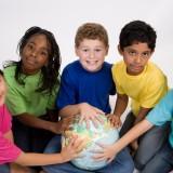 Anniversario Helen Doron English: il bilinguismo giova ai bambini