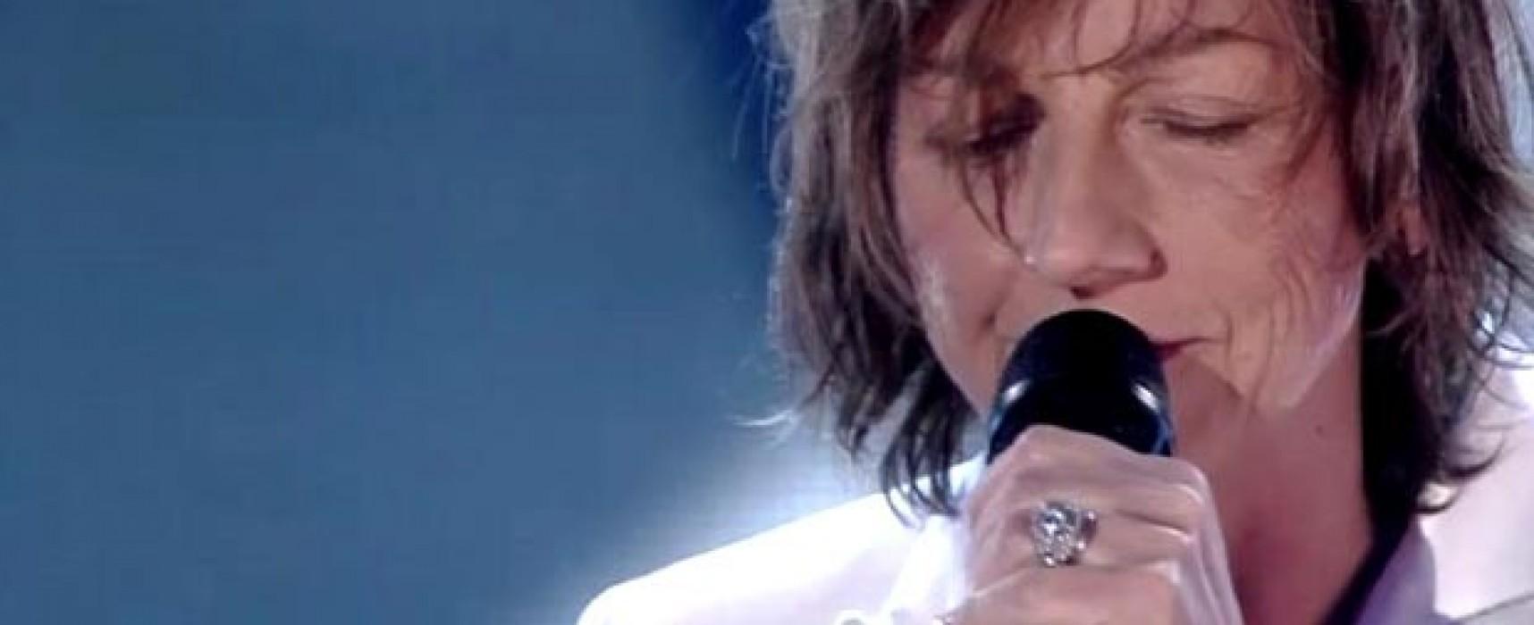"""Sanremo 2015, Codacons: """"La Nannini rinunci al cachet"""""""