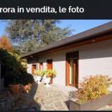 In vendita VILLA AURORA, la casa di Eros Ramazzotti e Michelle Hunziker