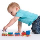 Giochi per bambini dai 2 ai 10 anni