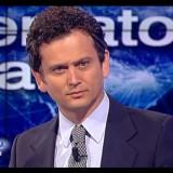 Alessio Zucchini biografia