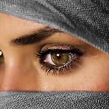 Donna islamica, tra cultura e luoghi comuni