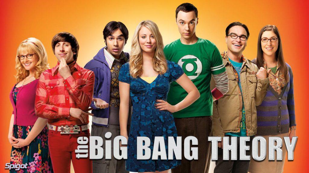 big-bang-theory1