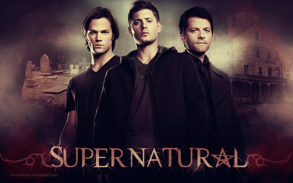 tumblr_static_supernatural-supernatural-30545991-1680-1050
