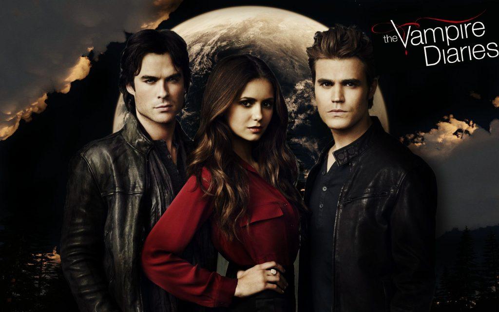 vampire-diaries-title-cast