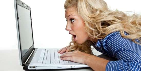 facebook e invidia