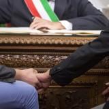 Unioni civili, Renzi apre ad Ap: intesa vicina