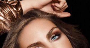 make-up-estivo