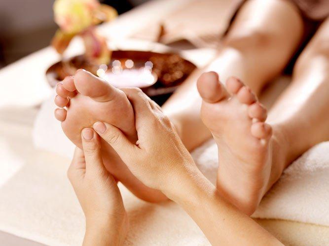 massaggi zodiacali