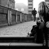 Aforismi sull'amore impossibile