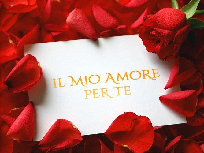 Molto Frasi brevi sull'amore - WDonna.it ZW08