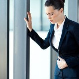 Gastrite nervosa: sintomi e rimedi