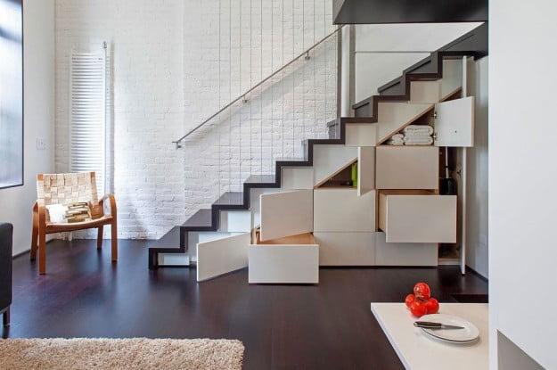 ottimizzare-spazio-in-casa