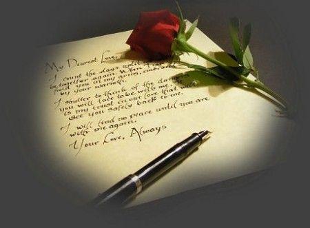 poemi amore.